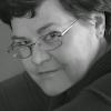 Diana McKinney