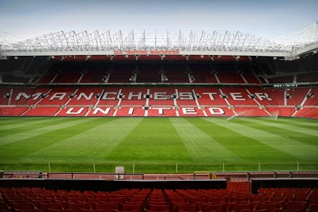 01. Stadion Old Trafford Manchester.jpg