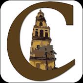 Soy Córdoba