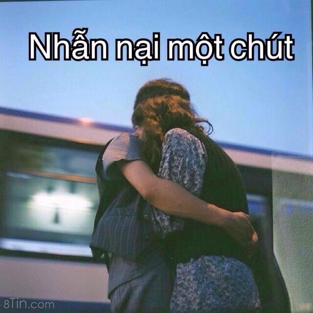 Nếu đã nói lời yêu thì nên nhớ :)