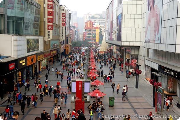 Chengdu540