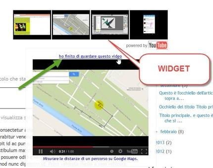 barra-video-blogger[4]