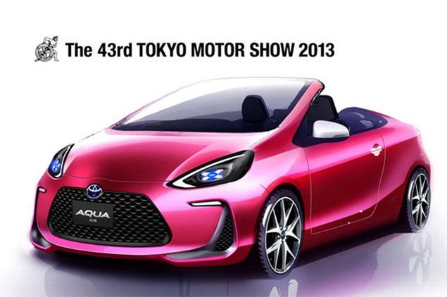 Toyota-Aqua-Air-Concept
