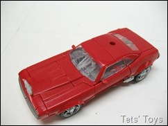 Cliffjumper (67)