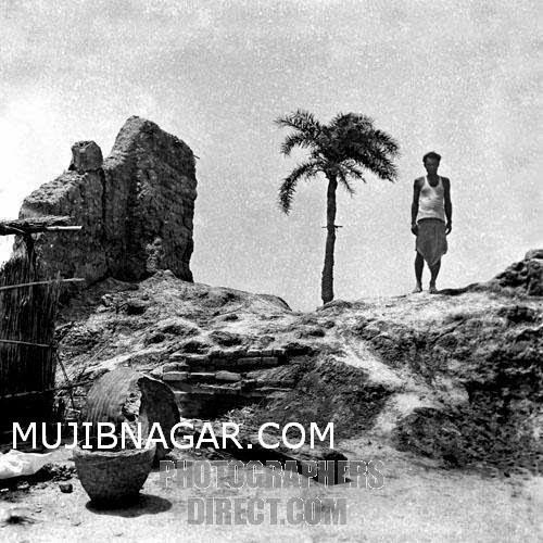Bangladesh-1971-War_012.jpg