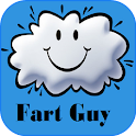 Fart Guy! icon