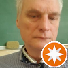 WITOLD Sękowski