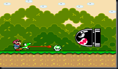 Super_Mario_World_04