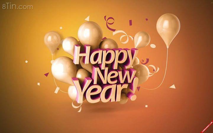 Nhân dịp năm mới SHOPDUNK xin gửi lời chúc tới quý khách