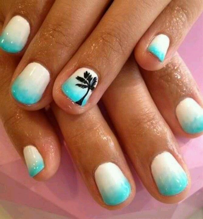 Материалы для наращивания ногтей в интернетмагазине Море