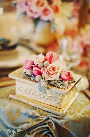 378540_10150407850496657_213192496656_8868461_2138270651_nbotanica floral design