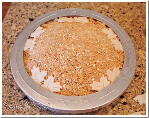 cover pie crust  (800x630)