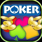 Jackpot Poker Mania Free Games