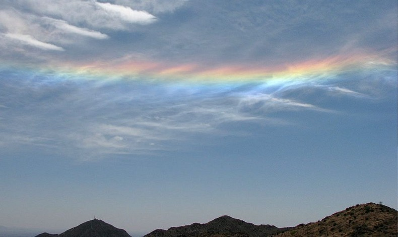 fire-rainbows-4