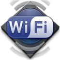 Wifi-Booster-Pro-for-Android