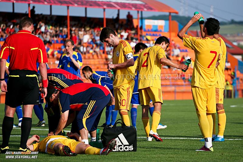 U21_Romania_Kazakhstan_20110603_RaduRosca_0384.jpg