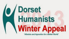 DH Winter Appeal 2013