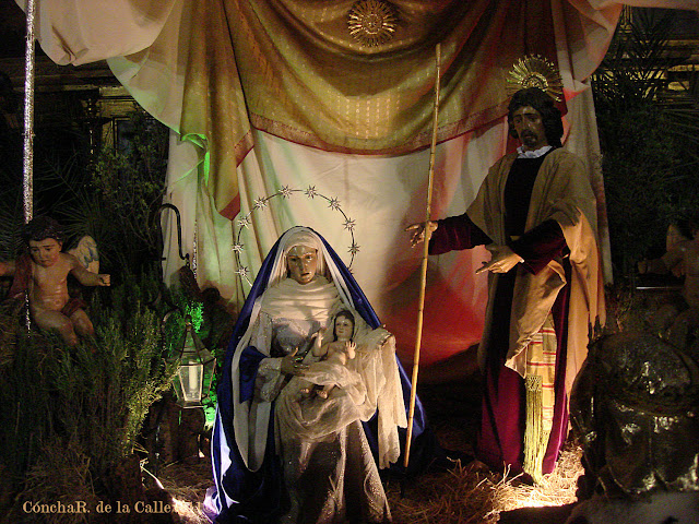Belen de la Anunciación - El Valle 2011 (2).jpg