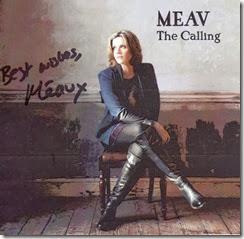 Méav_The_Calling_00