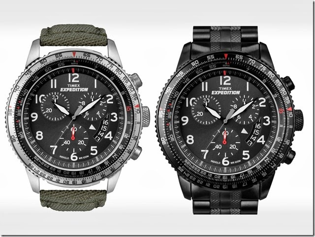 7a2071be50f RelógiosPT  Timex Expedition Military Chrono