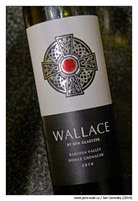 Wallace-2010-Glaetzer-Wines