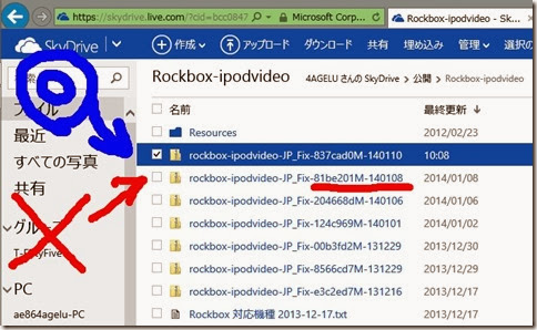 Rockbox_Bug_010