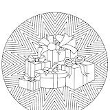 coloriage-mandala-noel-cadeau_gif.JPG