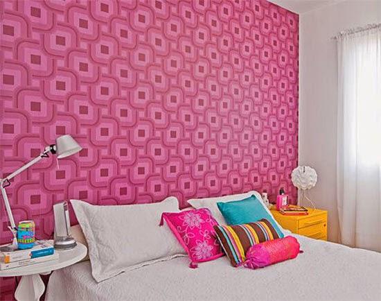 papel-de-parede-cor-de-rosa.jpg