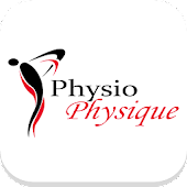 Physio Physique