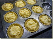 quince tartlets3