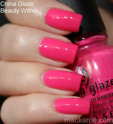 c_BeautyWithinChinaGlaze2