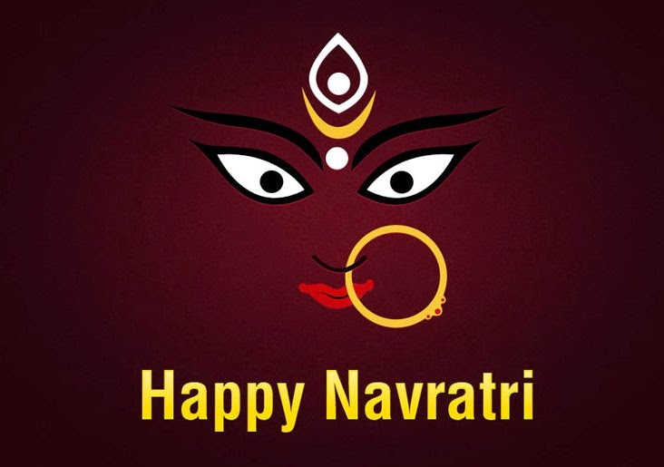 happy-navratra-wishes-vikrmn-ca-vikram-verma-author-10-alone-chartered-accountant-vikrmn