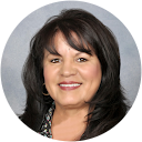 buy here pay here Vacaville dealer review by Valerie Maldonado