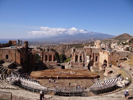 07. Teatrul Grec din Taormina.JPG