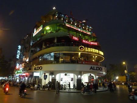 30. centru Hanoi.JPG