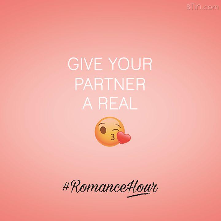 Hâm nóng tình yêu của hai bạn trong ngày Valentine sắp tới
