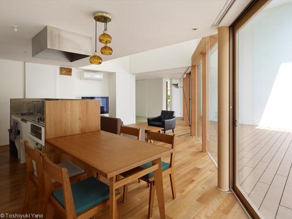 diseño-interior-japones