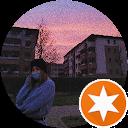 Immagine del profilo di Milena Mariotti