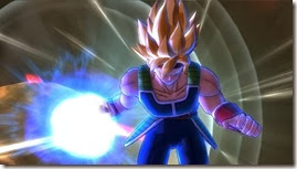 Dragon Ball Z Battle of Z (15)