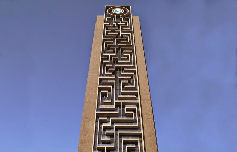 maze-tower-dubai-9