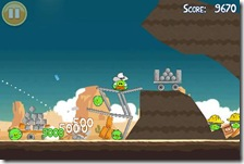 angry birds_02