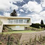 villa-p-love-architecture-2.jpg