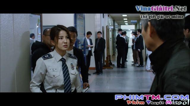 Xem Phim Thám Tử Gà Mơ - The Accidental Detective - phimtm.com - Ảnh 3
