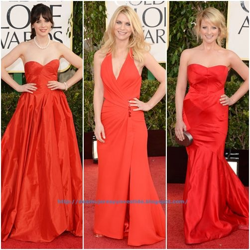 70-golden-globes-rojo