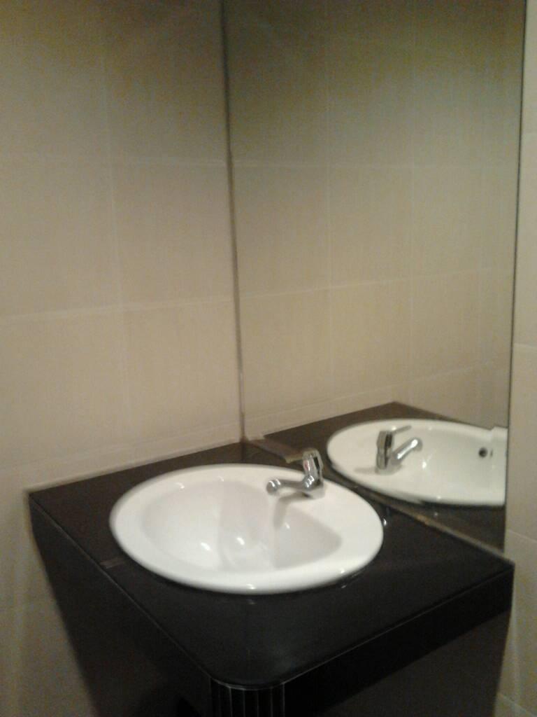 Sinki Bilik Mandi Desainrumahid