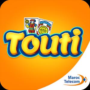 TOUTI by Maroc Telecom for PC and MAC