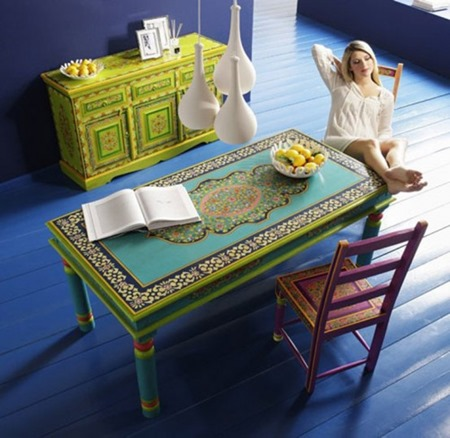 colorful-ibiza-furniture-collection-for-bright-accents-1-554x538
