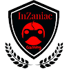 InZaniac Gaming Avatar