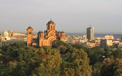 Sant Marc Belgrad.JPG