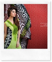 Bakhtawar Lawn collection 2012-7-mastitime
